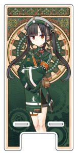 西瓜_制服